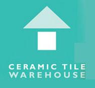 Ceramic Tile Warehouse logo