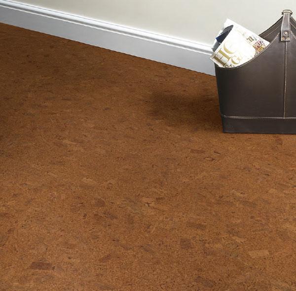 28 best cork flooring glasgow cork flooring edinburgh for Brownstone liquidators