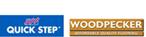 flooring logos