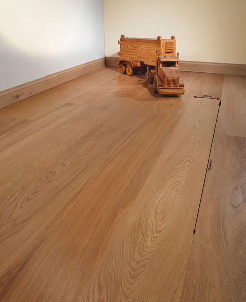 Laminate flooring laminate flooring glasgow area for Hardwood floors glasgow
