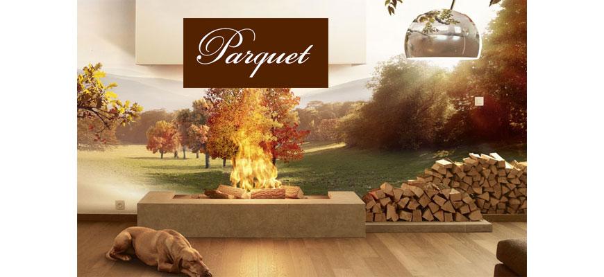 quick step wood flooring edinburgh glasgow carbon heat. Black Bedroom Furniture Sets. Home Design Ideas