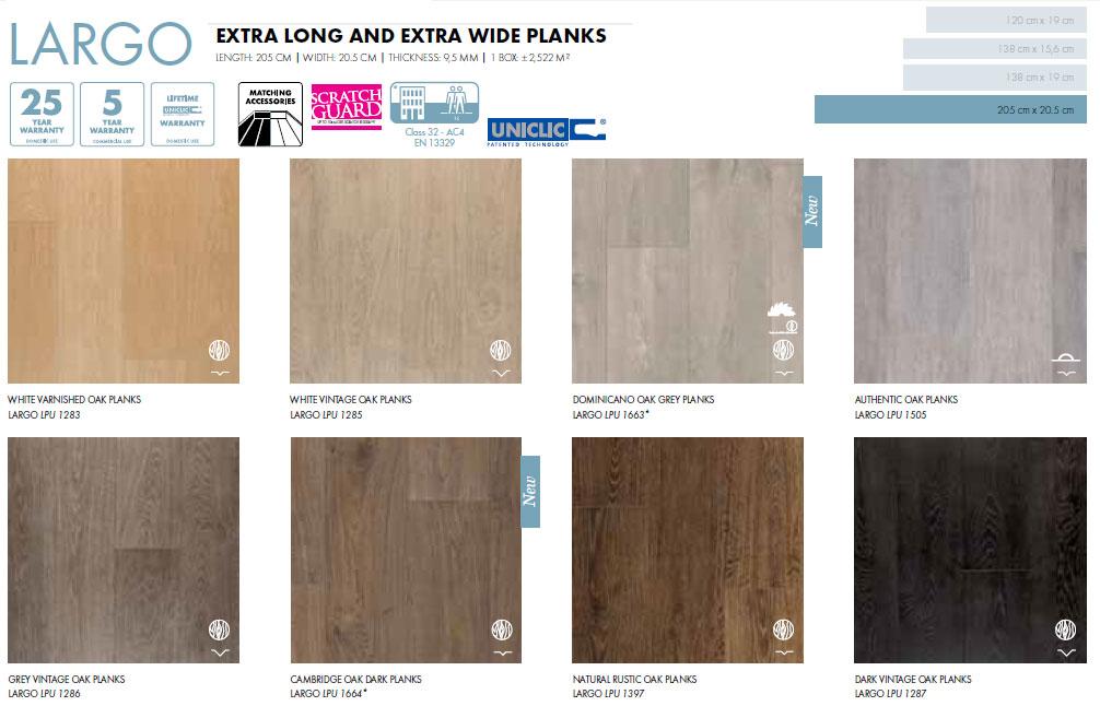 Quick step laminate flooring edinburgh glasgow for Quickstep flooring uk