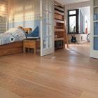 Raglan Oak Select Whitened