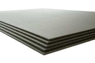 underfloor heating floor insulation boards