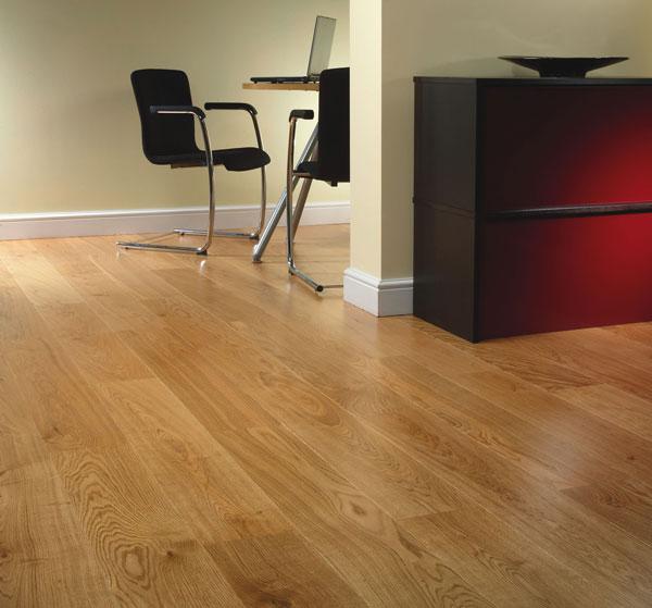 Real wood engineered flooring edinburgh glasgow for Hardwood floors glasgow