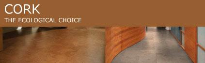 woodpecker cork flooring