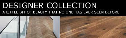 woodpecker designer wood flooring