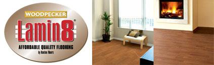 woodpecker lamin8 flooring
