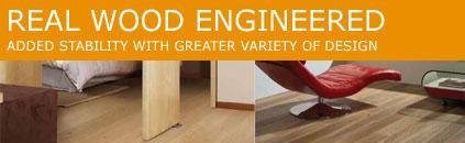 woodpecker real wood engineered flooring